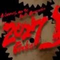 2027Ⅲ