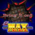 B-MAX ビーマックス スロッ