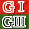 G1 G3