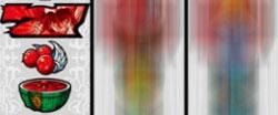 聖闘士星矢-女神聖戦- 打ち方