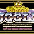 classicjugg-thum