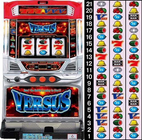 Casino con bono de bienvenida sin deposito