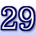 29セミナー