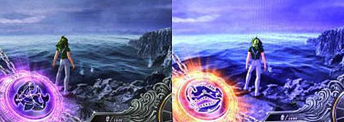 聖闘士星矢4 小宇宙ビジョン