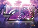 アナザーゴッドハーデスアドベント ペルセポネ 199ver 紫7揃い