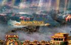 アナザーゴッドハーデスアドベント ペルセポネ 199ver 通常時のステージ