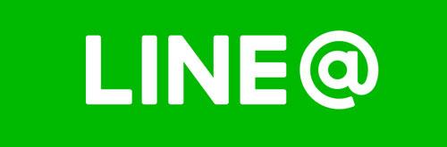 LINE@ 2-9伝説
