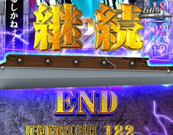 CR弾球黙示録カイジ4 HIGH&LOW 制裁ゲーム
