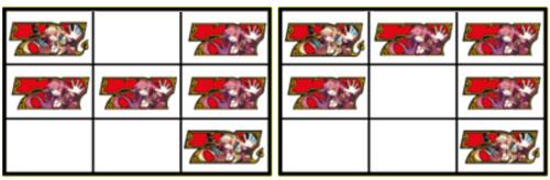 戦国コレクション2 4・7
