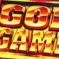 ミリオンゴッドゴッドゲーム