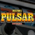 キングパルサー〜dot pulsar〜