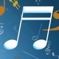 スロット 音楽・曲