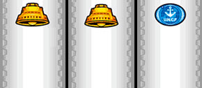 宇宙戦艦ヤマト2199 MB