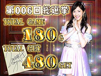 AKB48勝利 サイン