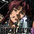 ブラックラグーン3 スロット