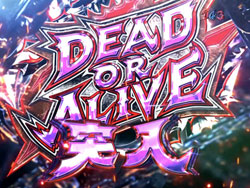 JAWS再臨 SHARK PANIC AGAIN DEAD OR ALIVE
