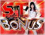 CRぱちんこ AKB48-3 誇りの丘 スペシャルタイムボーナス