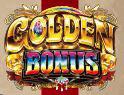 CRルパン三世LAST GOLD GOLDEN BONUS
