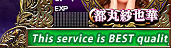 This service is BEST quality