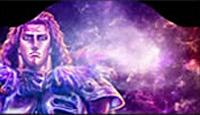北斗 の 拳 天 昇 画面